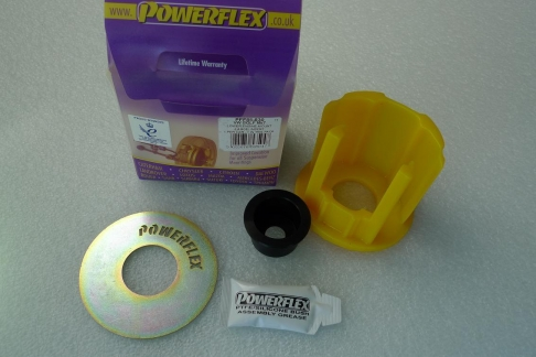 powerflex-20170403_2.jpg