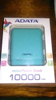 s_ADATA_PV150_モバイルバッテリー