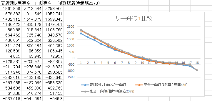 170330-05.png