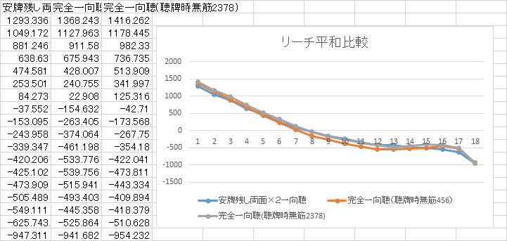 170330-06.png