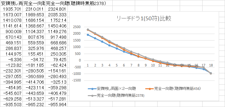 170330-07.png