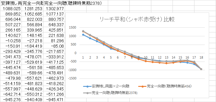 170330-08.png