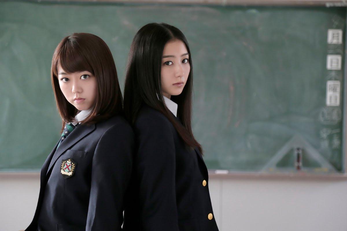 jyosikou001.jpg