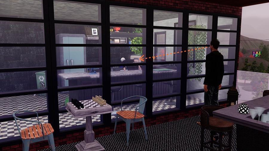 Screenshot-fc-BP1266.jpg