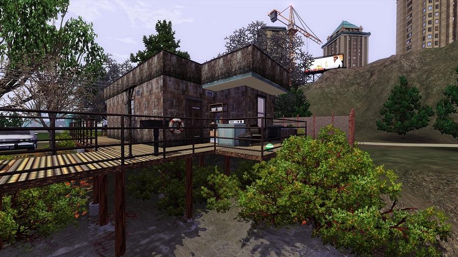 Screenshot-fc-BP1282a.jpg