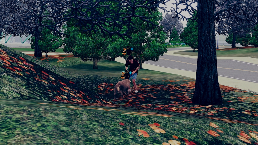 Screenshot-fc-BP1319.jpg