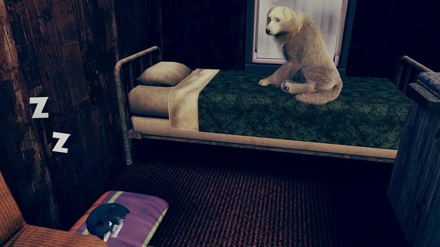 Screenshot-fc-BP1331a.jpg