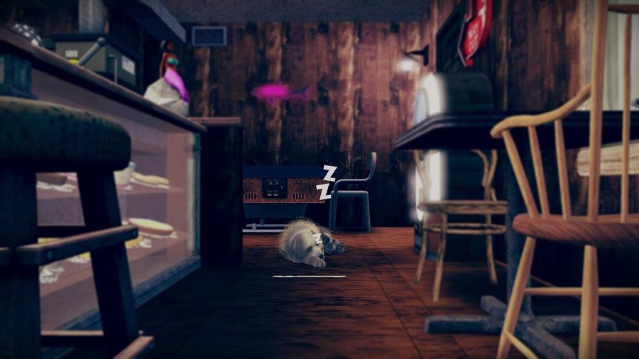 Screenshot-fc-BP1332a.jpg