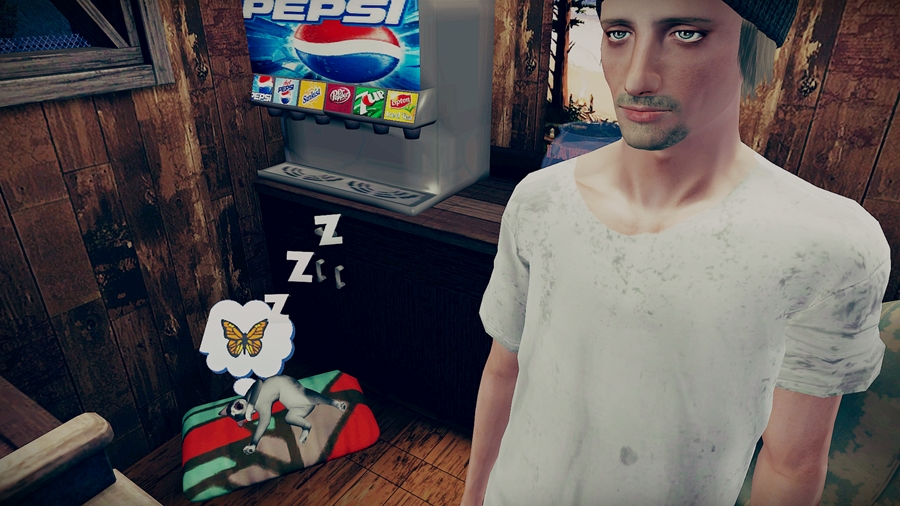 Screenshot-fc-BP1354.jpg