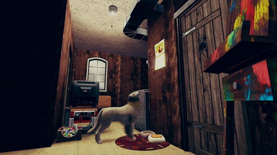 Screenshot-fc-BP1385a.jpg