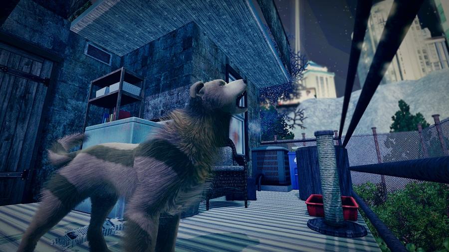 Screenshot-fc-BP1415a.jpg