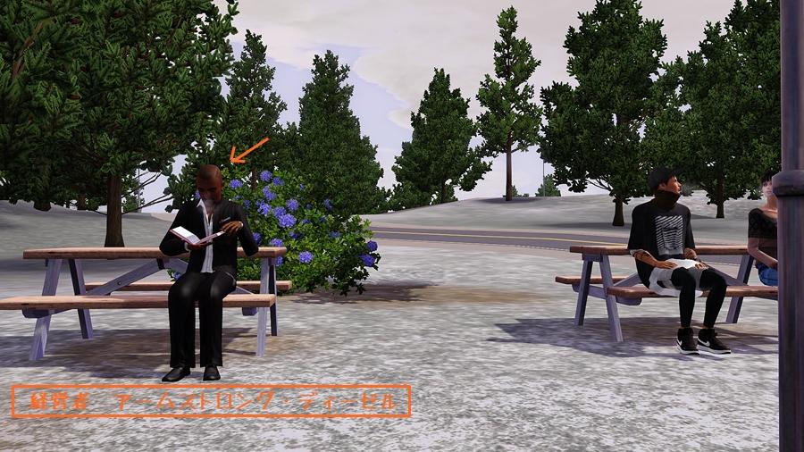 Screenshot-fc-BP1494.jpg