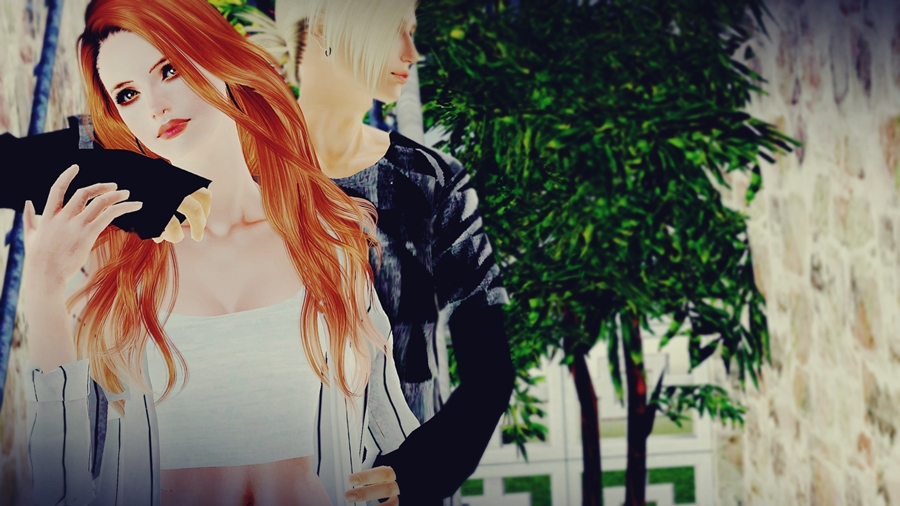 Screenshot-fc-RH404c.jpg