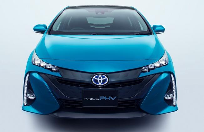 トヨタ プリウスPHV キャンペーン シンプルガイド トヨタ自動車WEBサイト