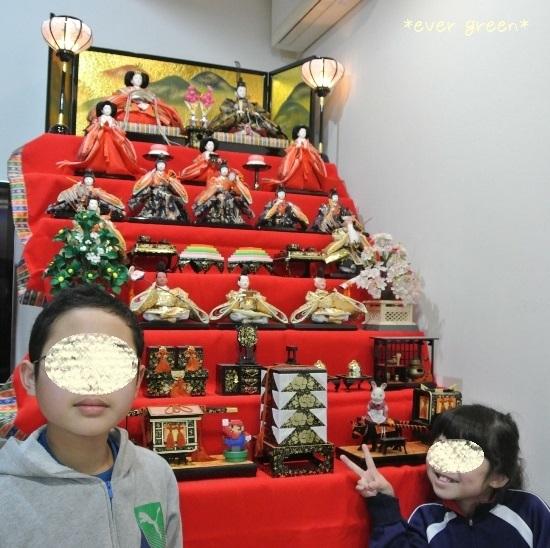 2017_0303_194541-DSC_5249.jpg