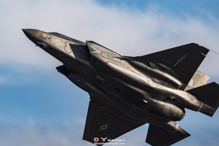 F-35B20170216-_convert_20170223201753.jpg