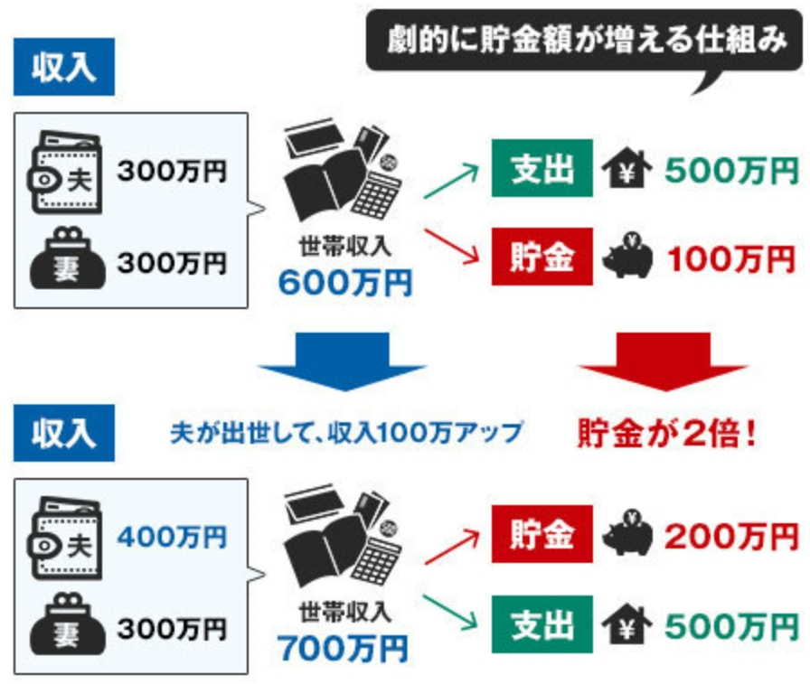 20170305211013f1a.jpg