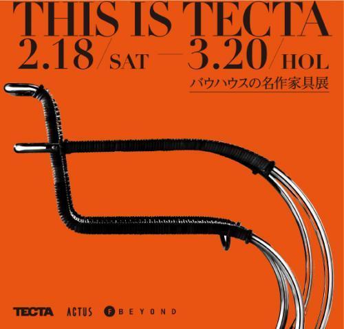 TECTA_convert_20170217212300.jpg