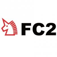 FC2インフォ