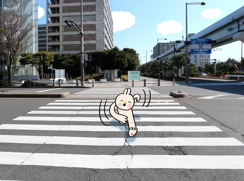 170225_gakuseiCG.jpg