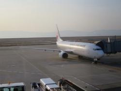 機内食 JAL 日本航空 北海道シリーズ JAL891