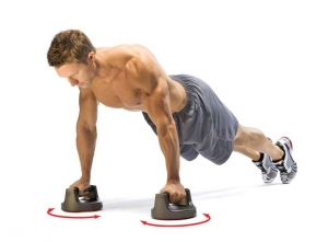 360-degree-Rotating-Perfect-Push-up-Bar-Gym-Fitness-Exercise-Chest-PushUp-Equipment.jpg