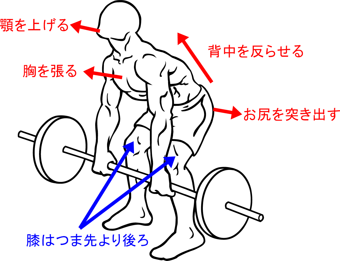 Barbell-rear-delt-row-1point.png