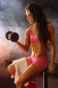 Fitness_Model_Britt_2007.jpg