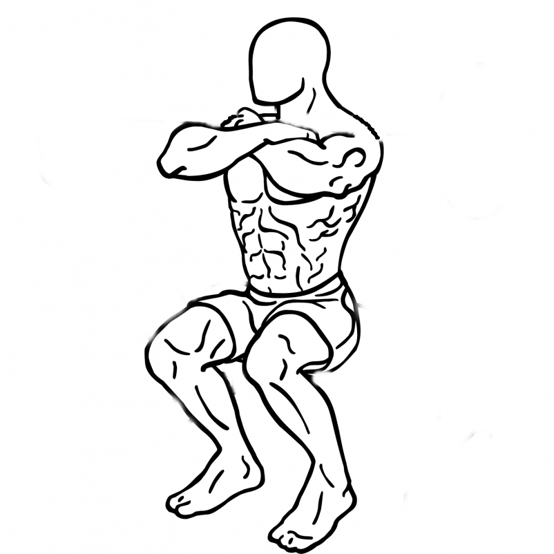 Front-squat-to-bench-2-858x1024-crop_20170408205441eff.png