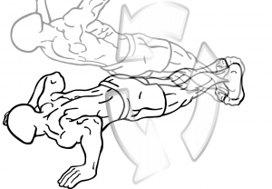 Push-ups-3-2-crop.png