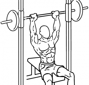 Seated-smith-shoulder-press-1-crop.jpg