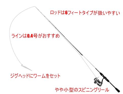 aji_tackle_solid-crop.jpg