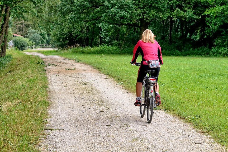 cycling-840975_960_720_20170325084821f9b.jpg