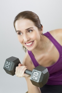 exercise-weight-woman-sport.jpg