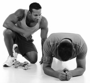 fitness-1291997_960_720_20170331191749677.jpg