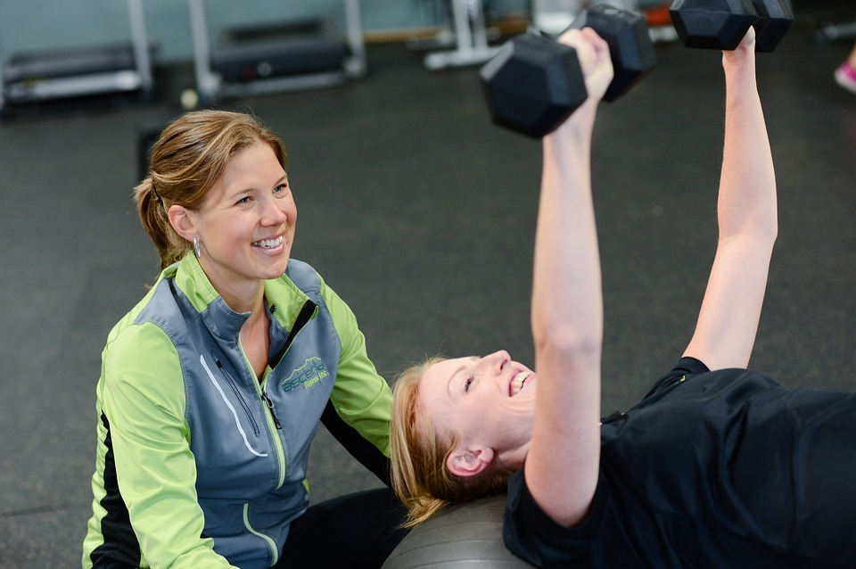 fitness-1730325_960_720.jpg