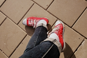 foot-1568160_960_720.jpg