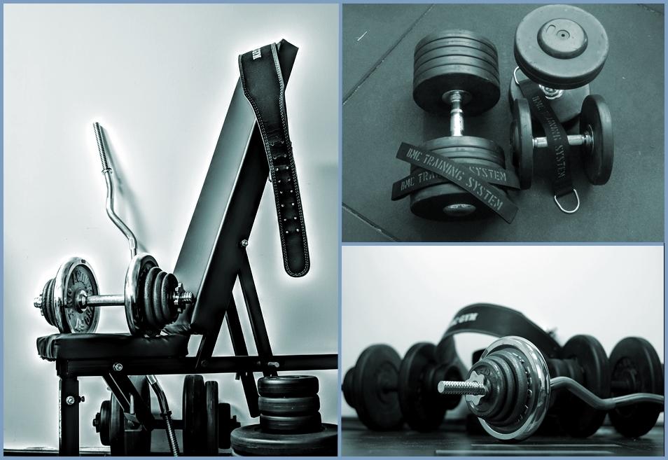 gym-1259300_960_720-crop.jpg