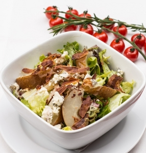 italian-salad-2156720_960_720.jpg