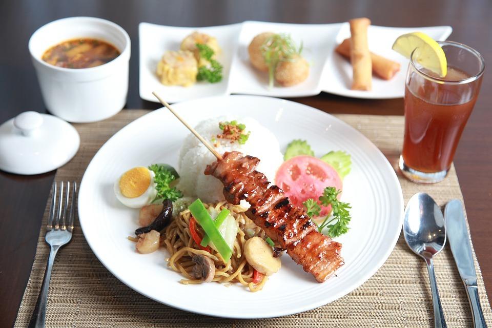 pork-barbecue-2098004_960_720.jpg