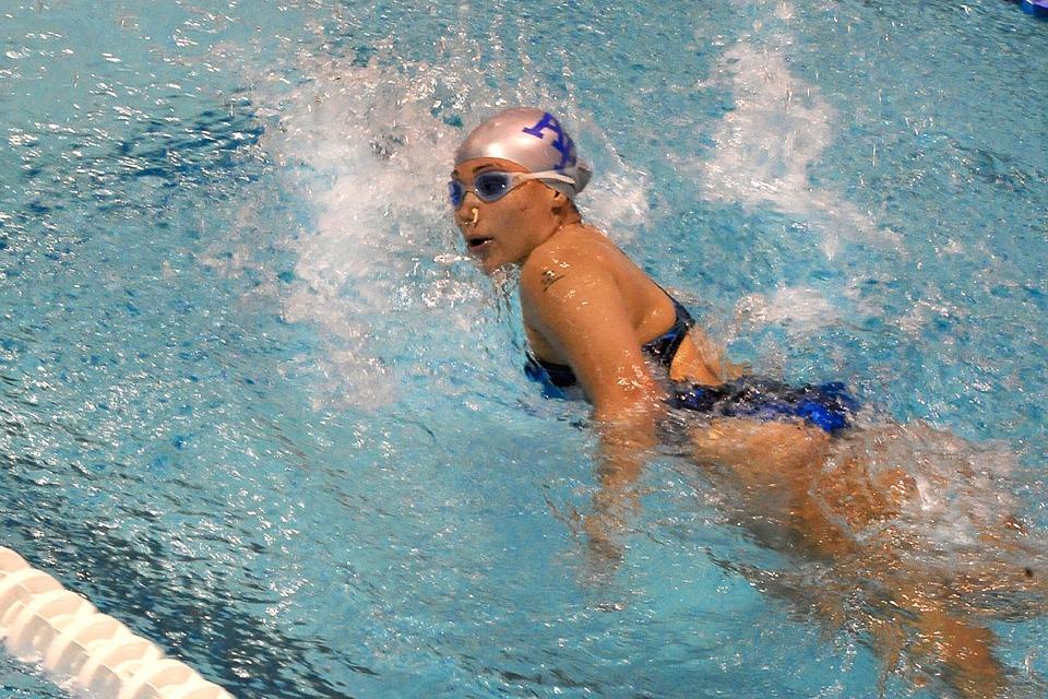 swimmer-659907_960_720.jpg