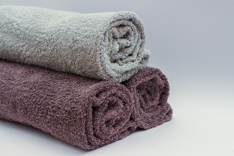 towels-1197773_960_720.jpg