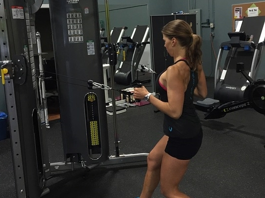 workout-1730329_960_720-crop.jpg