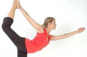 yoga-2114512_960_720-crop.jpg