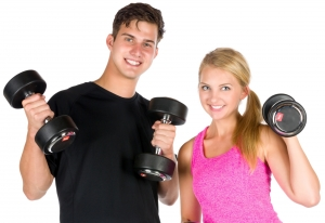 young-couple-workout-1487352885qp4-crop.jpg