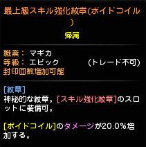 20170216200912ce9.png