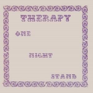therapy-one-night-stand-mini-lp-cd.jpg