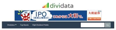 divdata-toppage.png