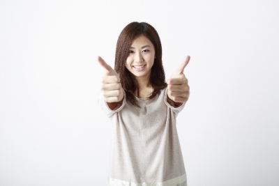 syousan-amerika-kigyou-170310.jpg