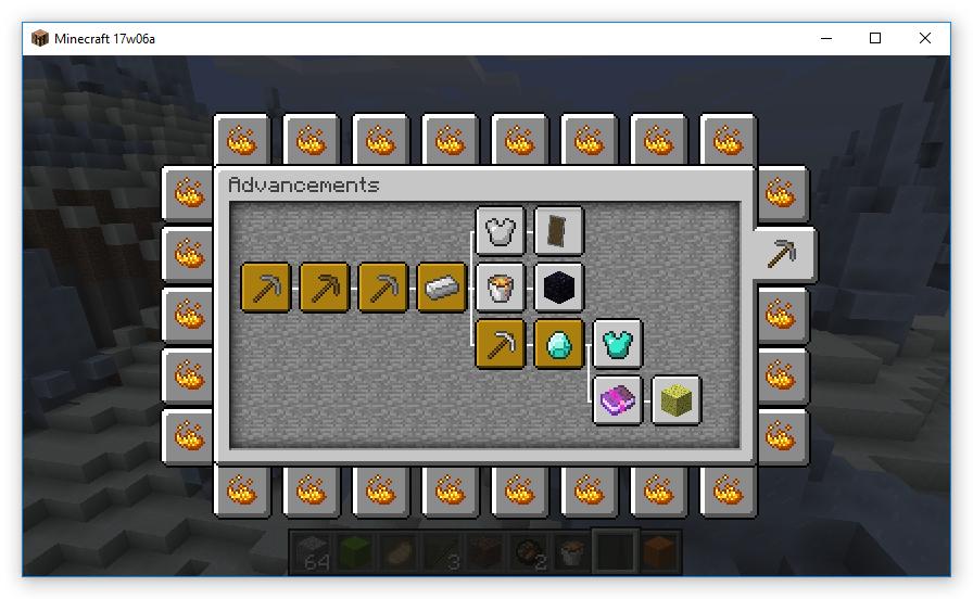 advancements-2.png